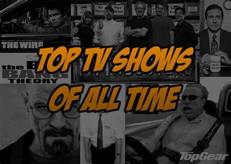 top series top 10 tv shows of all time top ten tv
