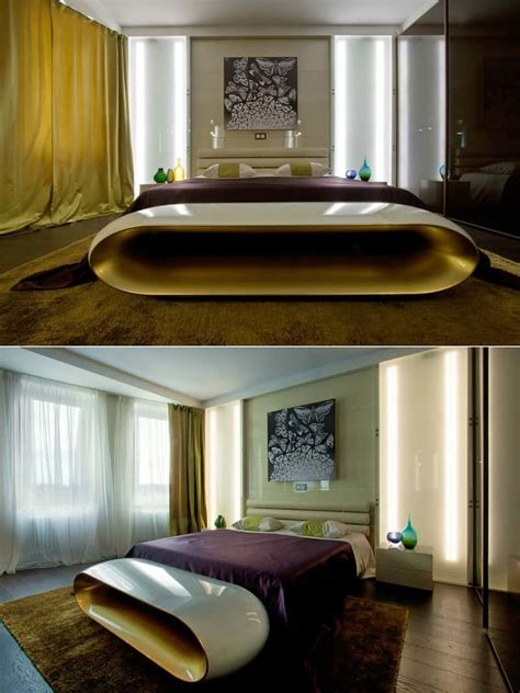 beautiful bedrooms for lounging all day home design fresh contemporary bedrooms for lounging all day designrulz