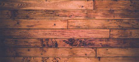 warm color wooden floor facebook cover timelinecoverbanner com