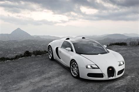 Bugati Varon by Bugatti Veyron