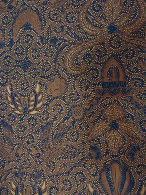 pattern kain 193 best batik images on pinterest batik pattern