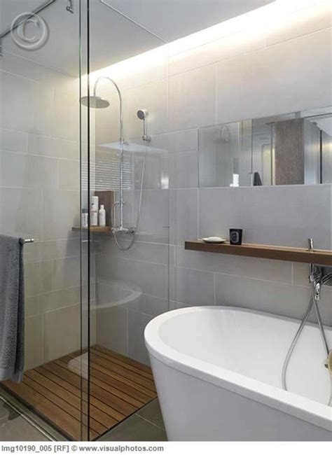 28 modern bathroom designs for small small modern
