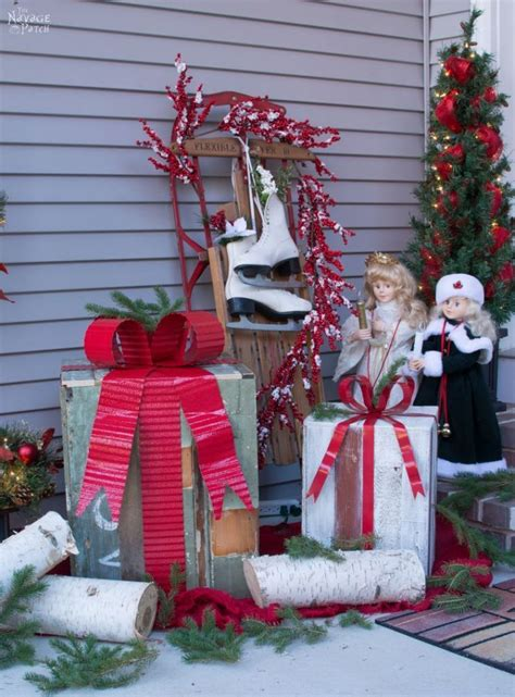 12 fab diy holiday knockoff projects house by hoff