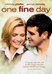 one fine day 1996 film izle rent romance movies and tv shows on dvd and blu ray dvd