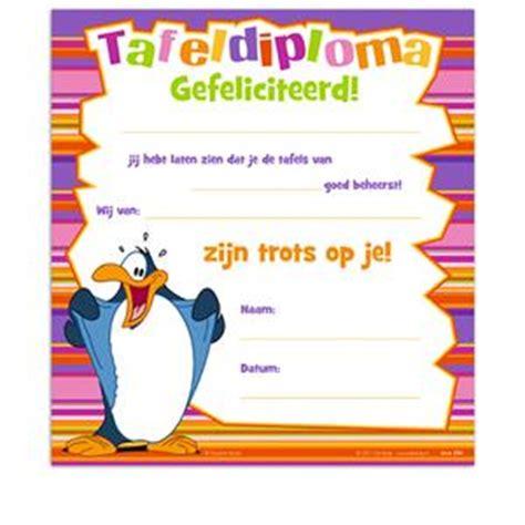 emoji film pinguin product destulp nl