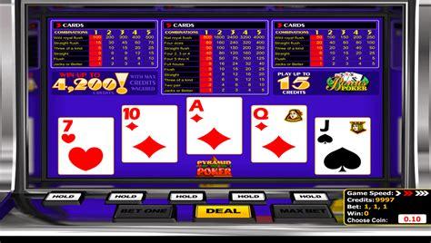 lll bonus poker jouer gratuit en ligne machines  sous