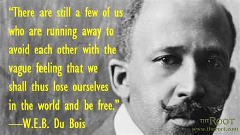 web dubois quotes web dubois quotes quotesgram