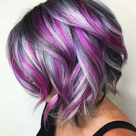 15 best ideas of color for hair