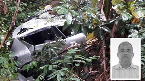 policial militar morre em acidente de carro em maranguape policial militar que trabalhou durante anos em maric 225