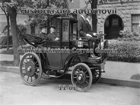 Kaos Bugatti 1 historia automovil1