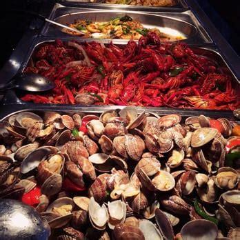 hokkaido seafood buffet 770 reviews 398 photos