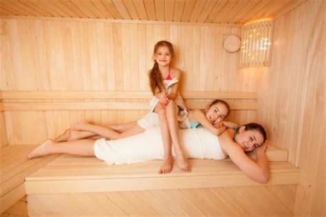 kinder nackt zuhause hoteles con spa para ir con ni 241 os en san valent 237 n