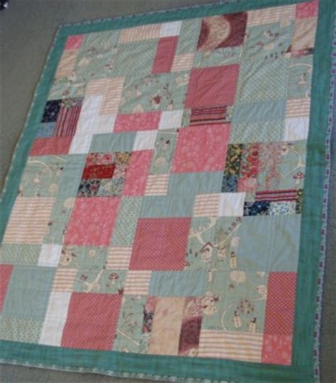 quilt pattern rectangles quilts with just squares rectangles quilting gallery
