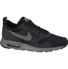 Jual Nike Tavas 1000 images about fitness gear on nike nike and shoes