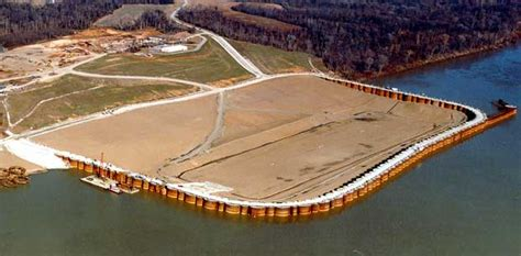 Different Types Of Home Designs by Coffer Dam Types Of Cofferdam Designs