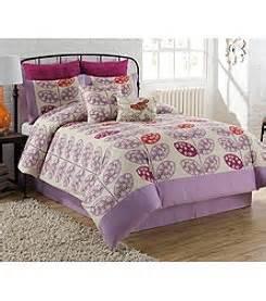 Bed Bath Comforter Sets Bon Ton Bon Ton Bedding Sets