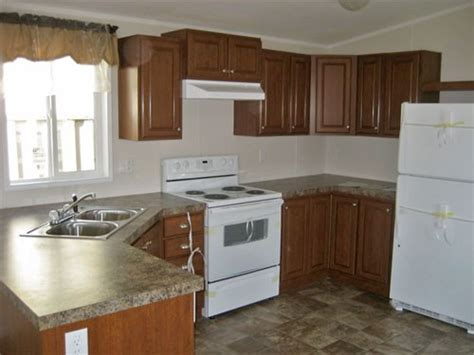 mobile home kitchen cabinets for sale images mobile home kitchen cabinets 16 photos bestofhouse net