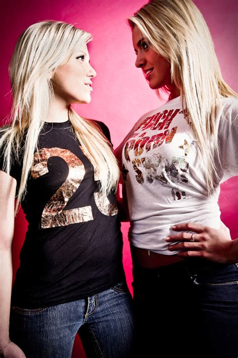 juzd hosts  photoshoot  cheval streetwear clothing