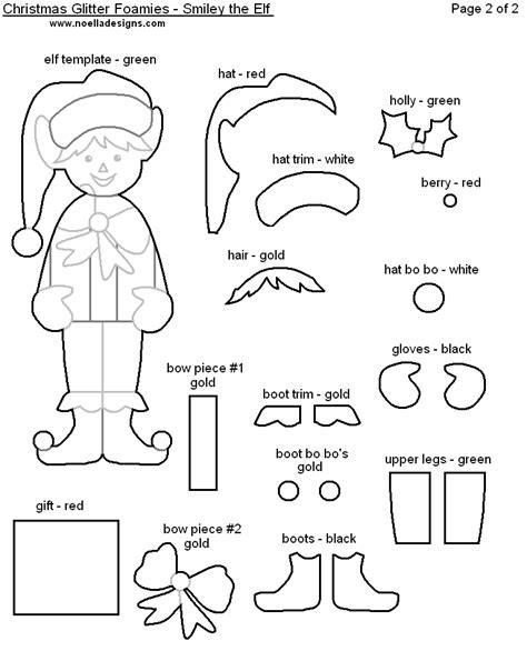 images of printable christmas decorations free printable christmas decorations coloring home