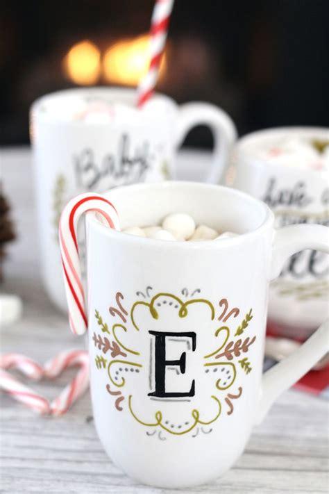 design for mug 25 unique mug ideas ideas on pinterest sharpie mugs