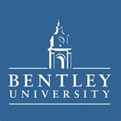 bentley athletics logo 10 best images about michael pacious on
