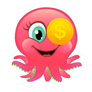 Win Money Apps - app make money cash apps apk for windows phone android games and apps