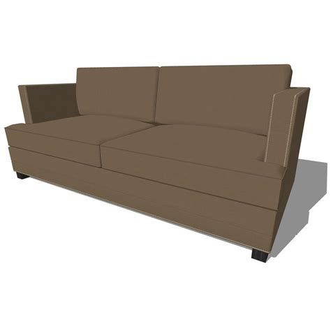 easton couch easton couch and loveseat 3d model formfonts 3d models
