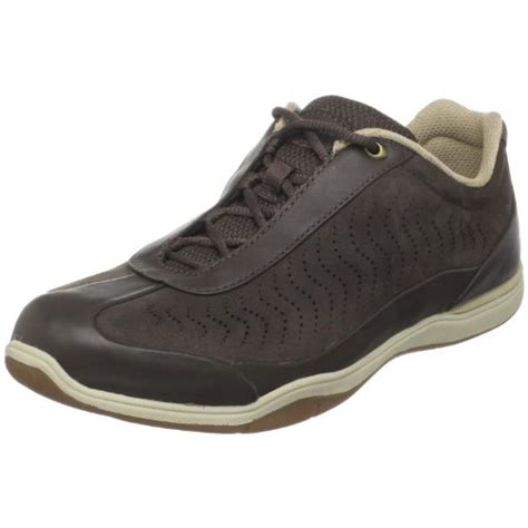 recommended shoes for plantar fasciitis the best shoes for plantar fasciitis