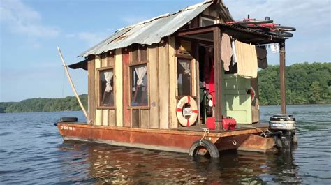 lisa b good shantyboat boats and waterways pinterest 100 shanty boat shantyboat living the it u0027s blott a