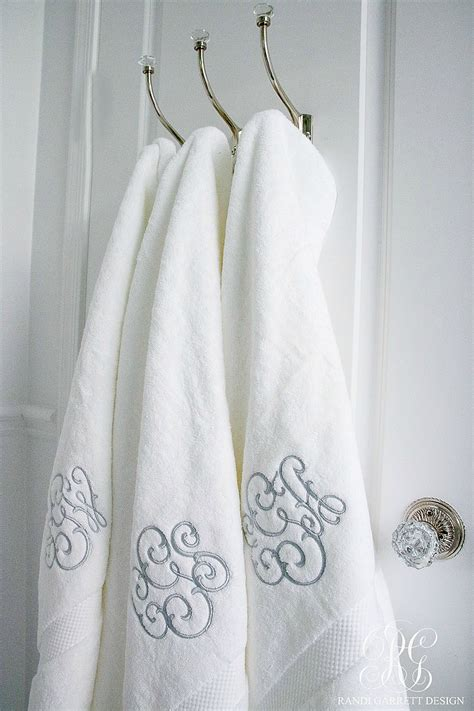 bathroom napkins glam transitional guest bathroom reveal with marble
