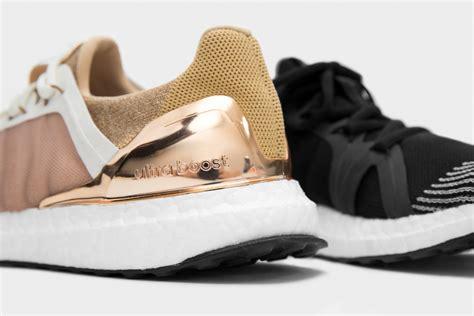 adidas  stella mccartney ultra boost pure boost size