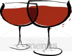 Thin Side Table Table Wine Clipart Wine Clipart