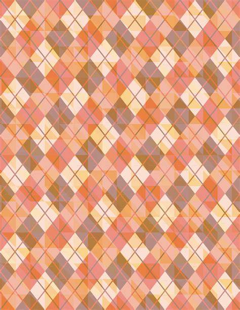 seamless argyle pattern seamless argyle pattern by pandochka graphicriver