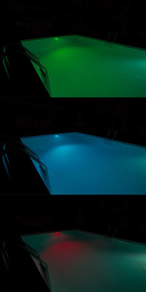 submersible led lights for pools pool lights stunning pool lighting designs anthony