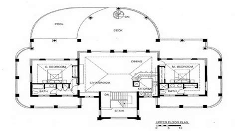 simple beach house plans simple beach house plans beach house plans designs beach