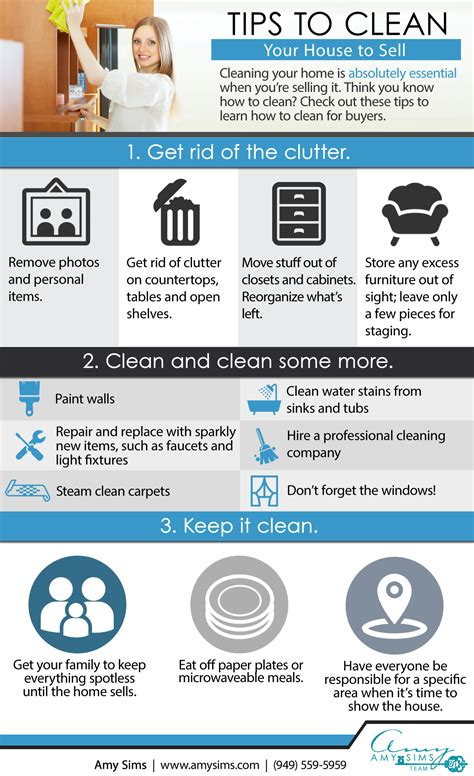 tips to clean your house 100 tips to clean your house tips to declutter your
