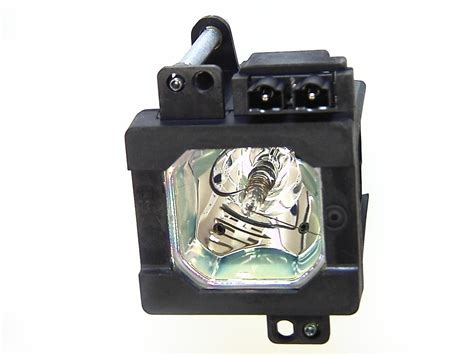 Jvc Projector L Replacement by 26 Jvc Replacement L Ts Cl110uaa Projection Tv