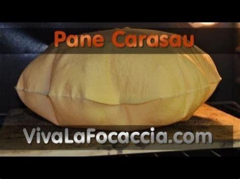 pane carasau fatto in casa ricetta biscotti torta ricetta pane carasau