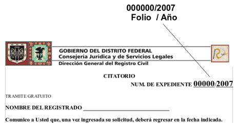 liquidacion del auh consulta de liquidacion de nacimiento consulta de