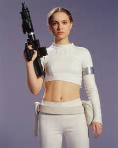 V For Vendetta Costume 25 Best Ideas About Natalie Portman Padme On Pinterest Padm 233 Amidala Natalie Portman Star