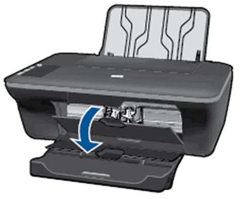 reset cartucho hp deskjet 2050 hp deskjet 1050 1050a 2050 and 2050a all in one printer