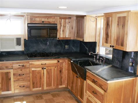 replacing kitchen cabinet doors inexpensively cabinets