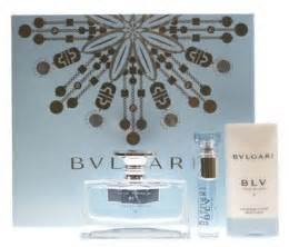 Bulgari 50ml Refill eau de parfum purse spray