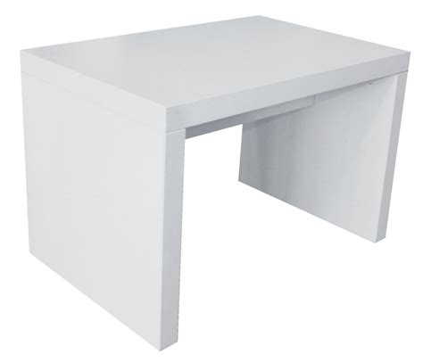 Display Table by White Display Table Small 60 X 40 X 40cm Free Delivery On