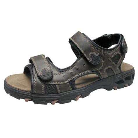 coleman sandals coleman s waverider ii sport sandals brown by
