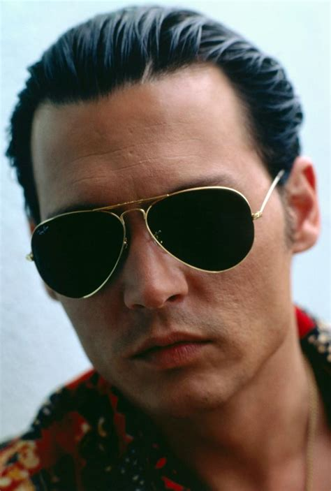 mafia hairstyles for men 1997 donnie brasco film genres the red list