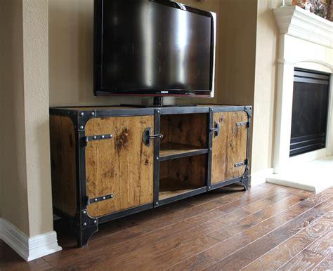 home modern industrial furniture