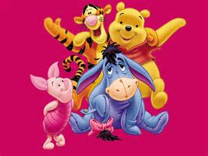 le winnie pooh disney winnie the pooh wallpaper for iphone 6