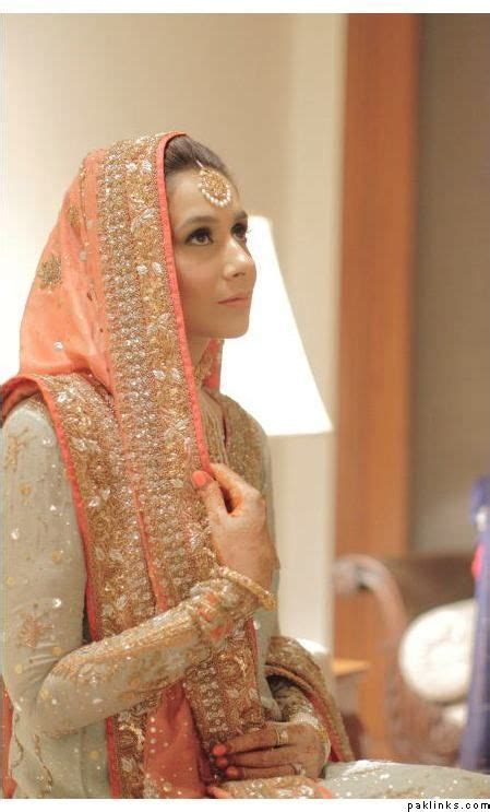 pastels and neutral colors in fashion articles pk 99 best images about walima outfits on pinterest