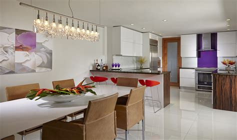 miami kitchen design kitchen designers miami kitchen designers miami